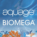 Aquage/Biomega Hair Products