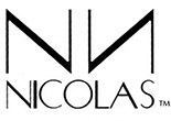 Nicolas Hair Products